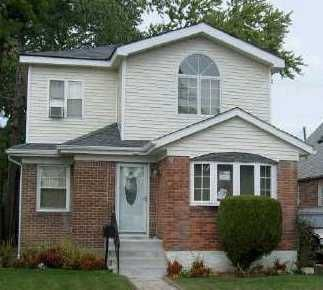 Houses For Sale By Owner In Queens Ny