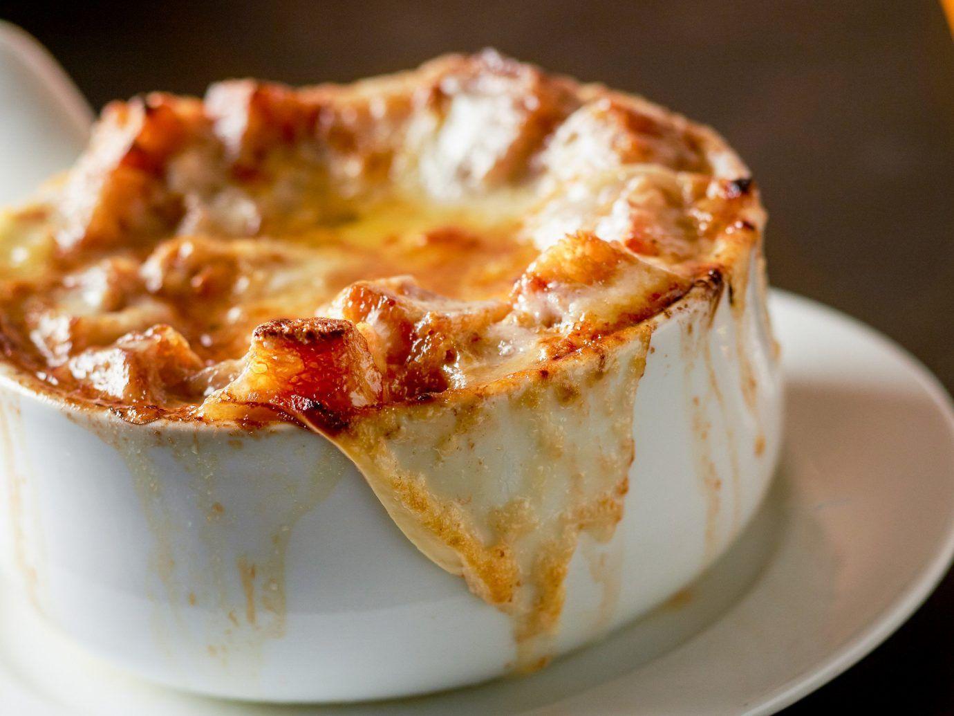 8 best new restaurants in portland oregon foodie travel