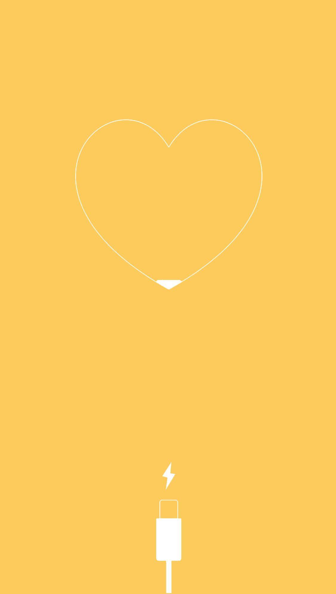 35 Yellow Aesthetic Wallpaper Yellow Aesthetic Wallpaper Aesthetic Wallpapers