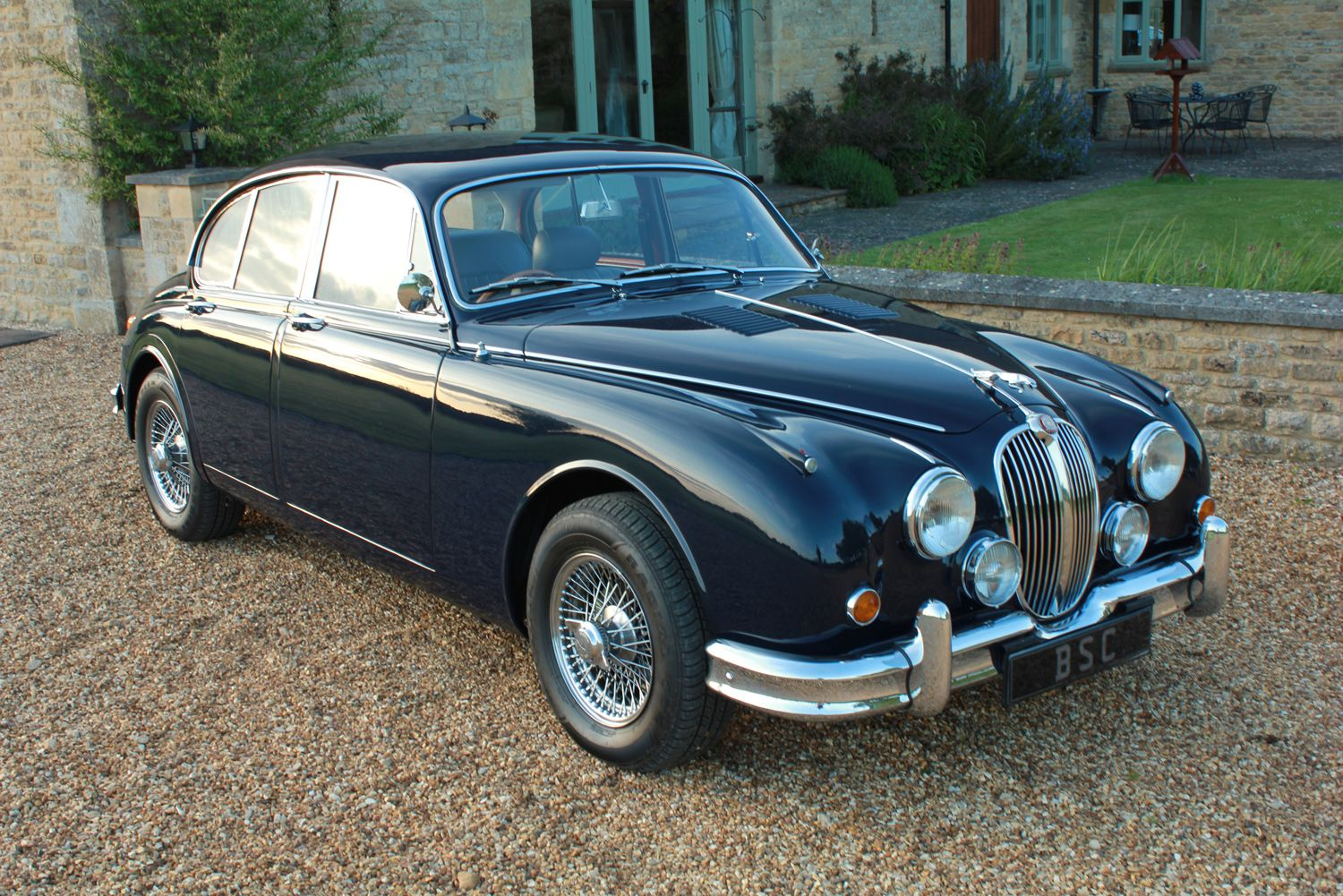 saloon melbourne classic lot for jaguar sale mkii auction spring shannons manual auctions