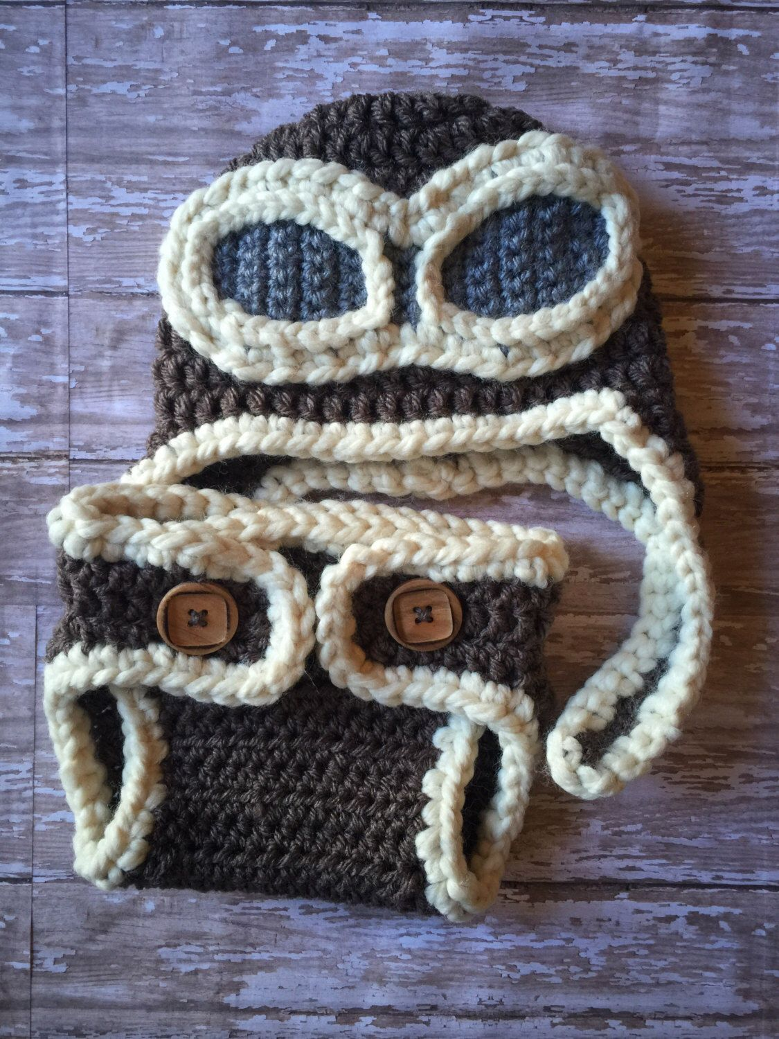 877c98d16 Pin by Rebecca Duffy on Babies!!! | Baby, Baby hats, Crochet baby