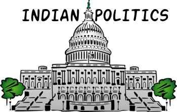 indian political system ppt