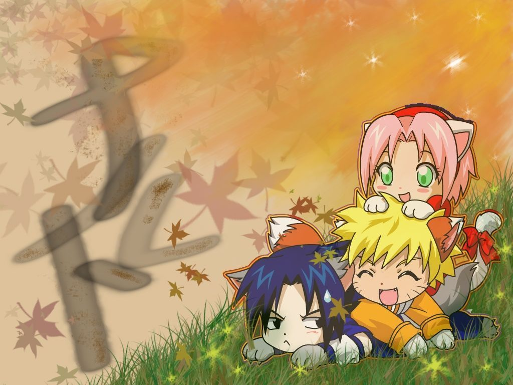 Fantastic Wallpaper Naruto Cute - 664781ac20cfcb665282bff5d0952e4f  Graphic_29049.jpg