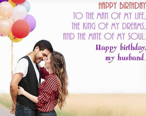 Happy Birthday Greeting Cards For Girlfriend Birthday – Birthday Card for Girlfriend