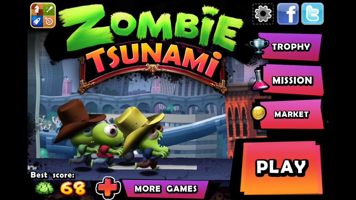 Карта зомби игра онлайн играть играть в карты перевод