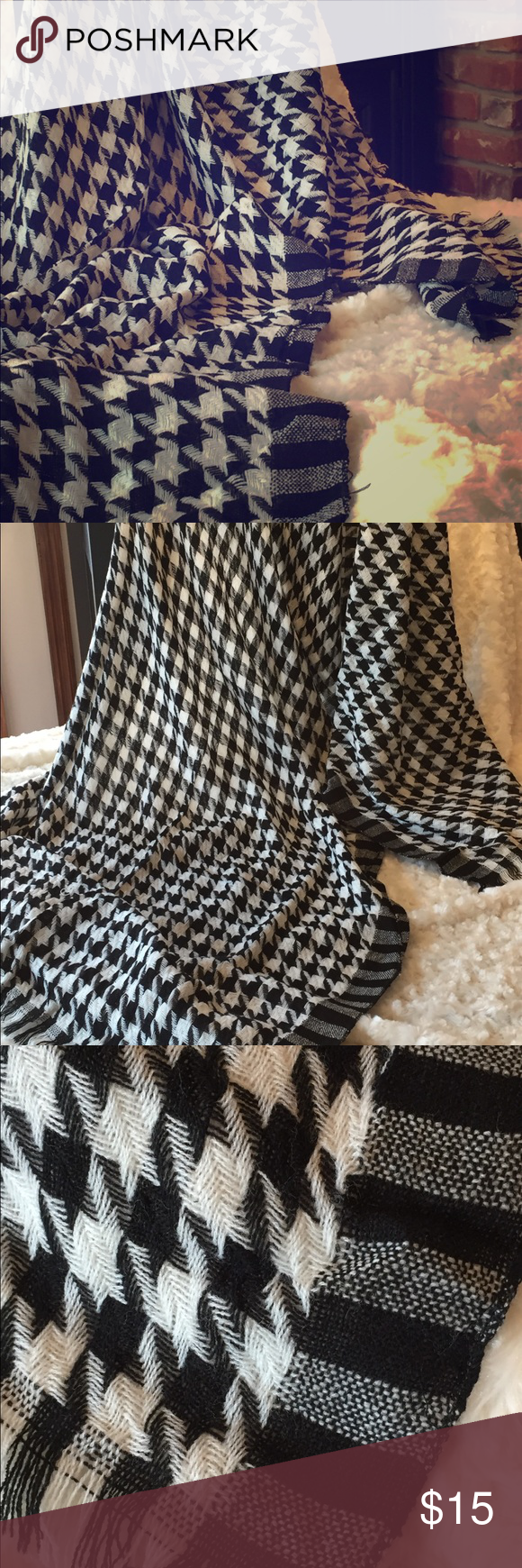 I just added this listing on Poshmark: Beautiful timeless