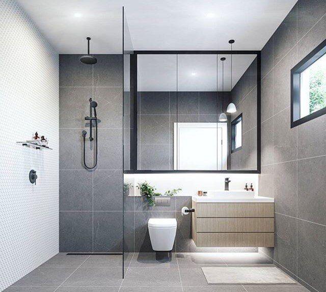 Grandvisuals Taps Interiordesign Bathroom Australia Architecture Comment Below If You Like It Bathroom Layout Small Bathroom Remodel Bathroom Interior