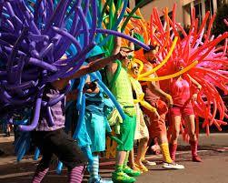 Dating gay columbia illinois