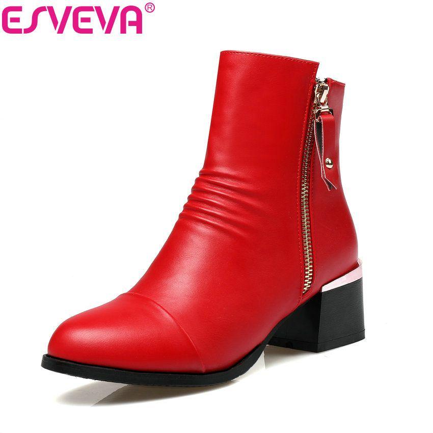 Cheap womans boots short d685cf8c8b