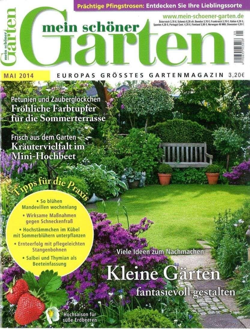 31 Frisch Zeitschrift Mein Schoner Garten Check More At Https Www Opticrhythm Com Zeitschrift Mein Schoner Garten Schoner Garten Bilder Garten Schone Garten
