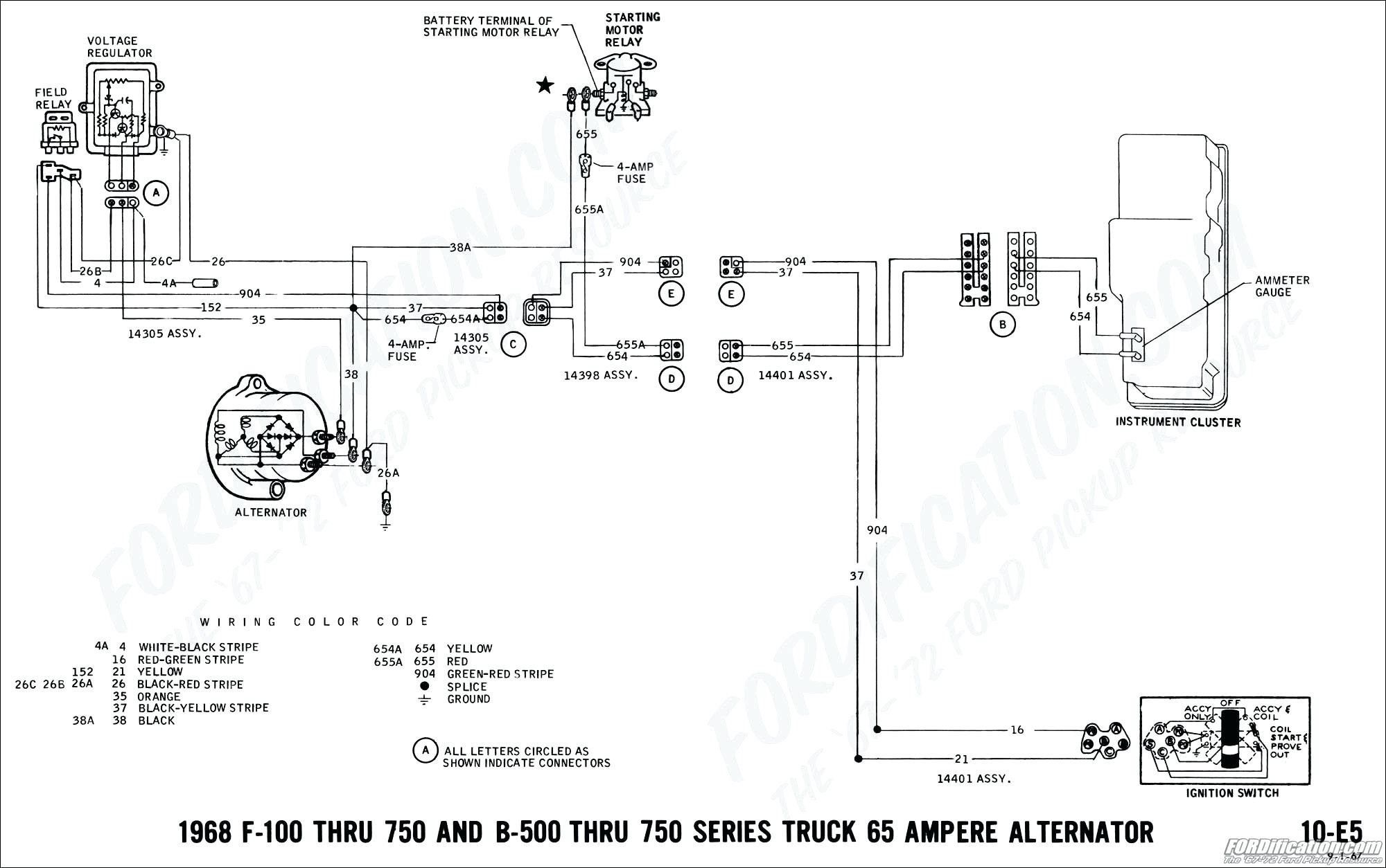 Awesome Three Wire Alternator Wiring Diagram Gm Diagrams Digramssample Diagramimages Wiringdiagramsample Wiringdiagr Electrical Diagram Alternator Diagram