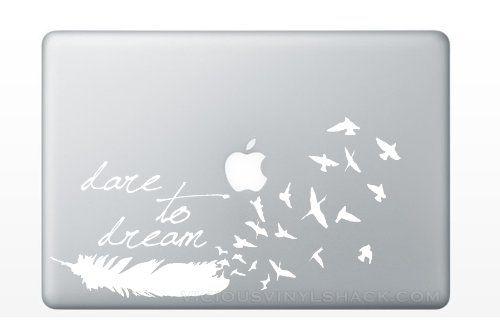 9102e7a7dc019 Wife's notebook/laptop sticker | SVG files | Macbook laptop, Laptop ...
