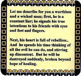 Solomons Words Wisdom That Makes King Solomons Proverbs