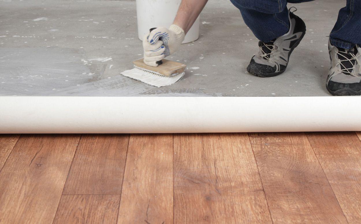 Ikea vloer vinyl vinyl vloer ikea cheap linoleum ikea kitchen