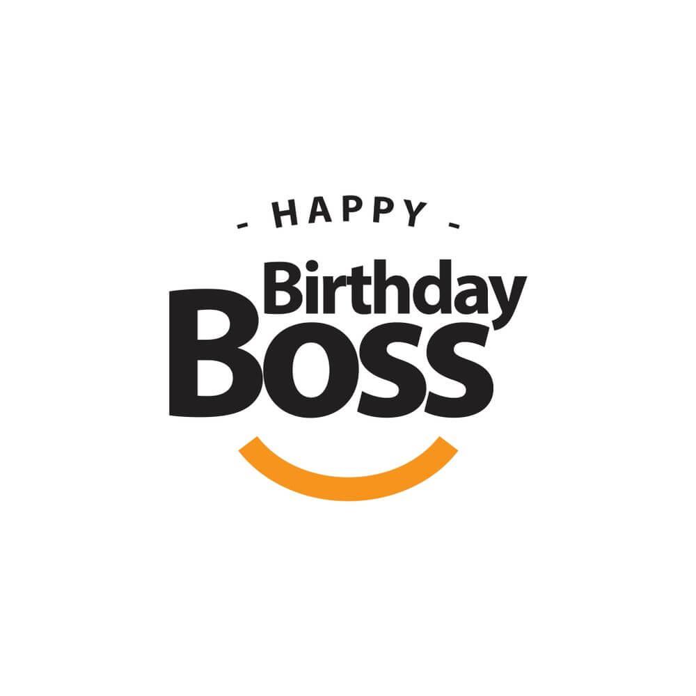Wishes For Wish you happy birthday, Happy birthday