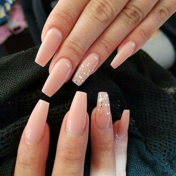 Photo of # Ideas #year #nail polish #summer #super # sweet 35 super sweet summer Na nail #nagel – Nagel
