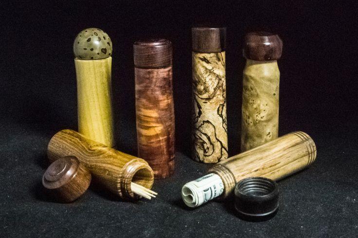 Pin On Woodturning Art