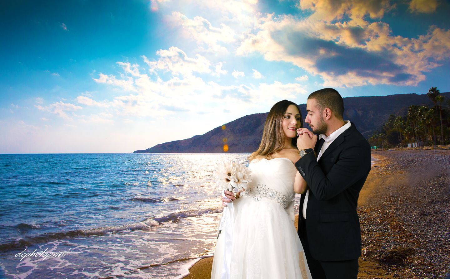 Pissouri Beach Www Dcphotoprint Com More Photo Https Www Dcphotoprint Com Cheap Wedding Photographers Top Wedding Photographers Wedding Dress Cost