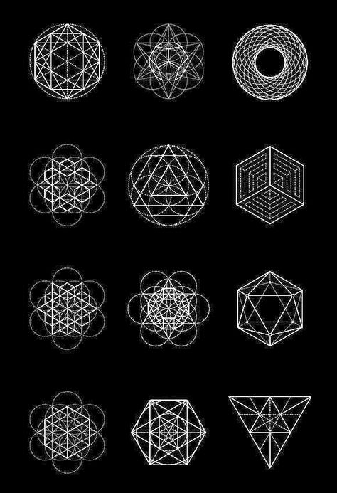 Mail Charlie Stelle Outlook Sacred Geometry Symbols Sacred Geometry Art Sacred Geometric