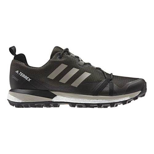 adidas Terrex Skychaser LT GORE TEX Hiking Shoe in 2020