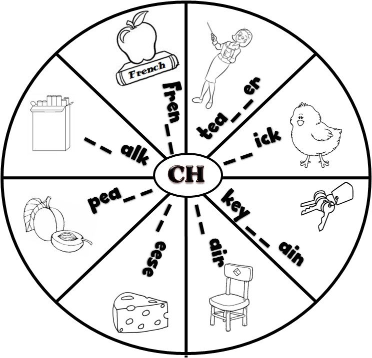 math worksheet : sh word activities related keywords