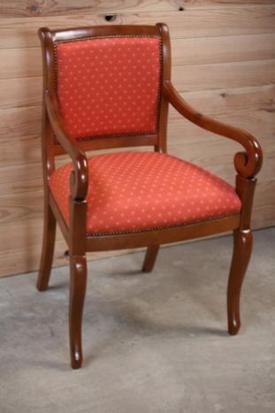 Les 14 meilleures images du tableau fauteuils de style à acheter ...