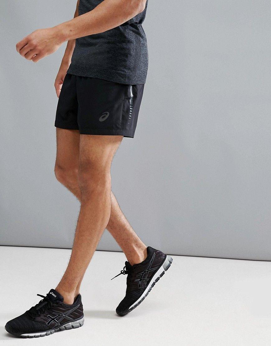 dla całej rodziny Nowa kolekcja tani Get this Asics's sporty shorts now! Click for more details ...