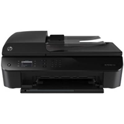 HP Officejet 4630 All-in-One Wireless Inkjet Printer with Fax - New - http://www.computerlaptoprepairsyork.co.uk/printers/hp-officejet-4630-all-in-one-wireless-inkjet-printer-with-fax-new