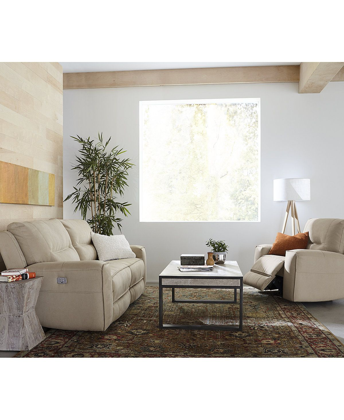 Macys Furniture Outlet Columbus: Sofas Outlet Sears Sofas Furniture Outlet 2017 Sofa Design
