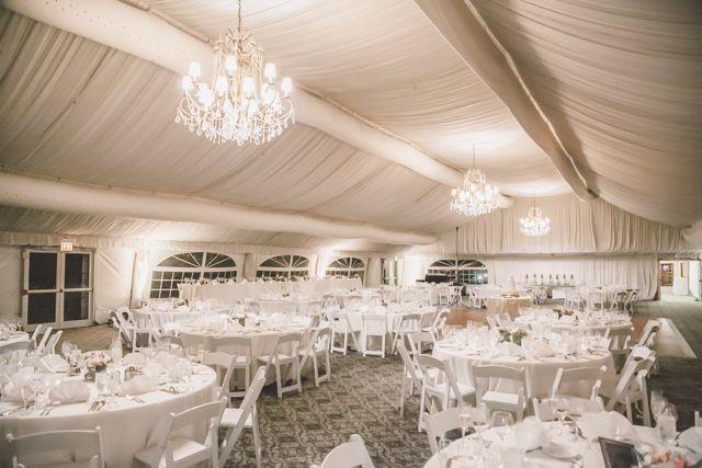 Mihelich Martinez Olivias Wedding At The Hilton Chicago Oak Brook Hills Resort Conference Center