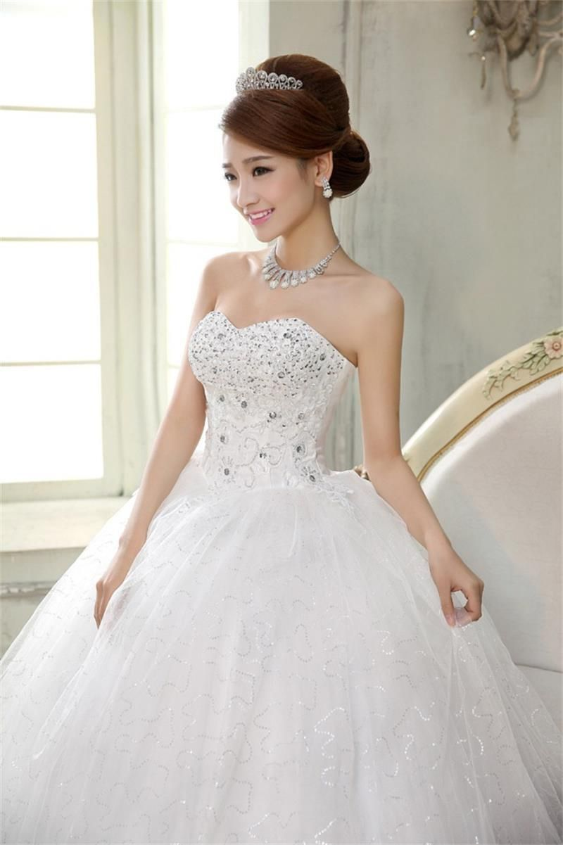 99+ Wedding Dress Bra - Plus Size Dresses for Wedding Guest Check ...