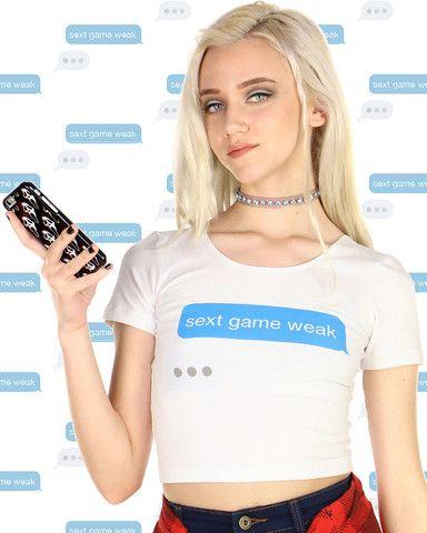 Sext women online