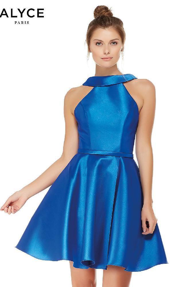 d9513d85254 Alyce Paris AL-3767 dress