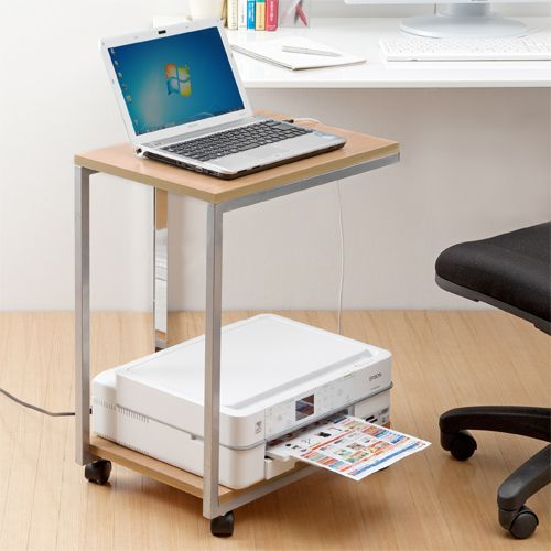 workspace small desk