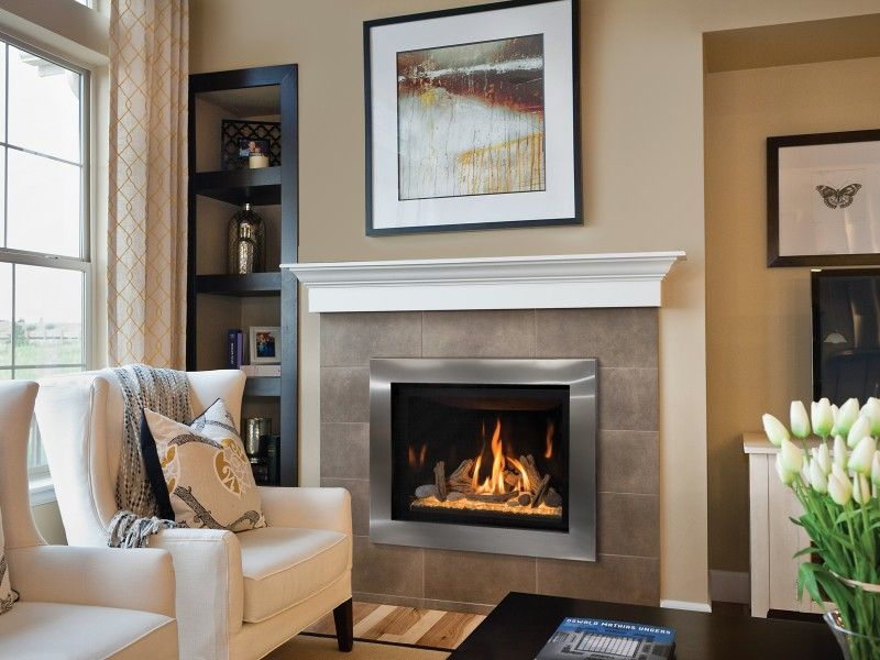 Gas Fireplaces For Sale Modern Gas Fireplace Inserts Gas