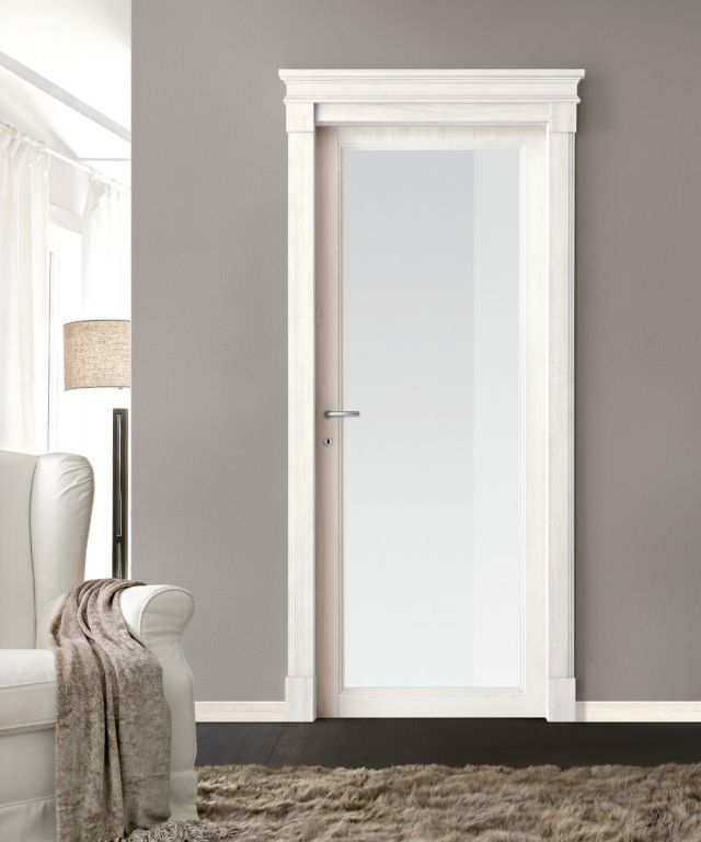 Interior Doors Frosted Glass frosted glass door | bathroom ideas | pinterest | frosted glass