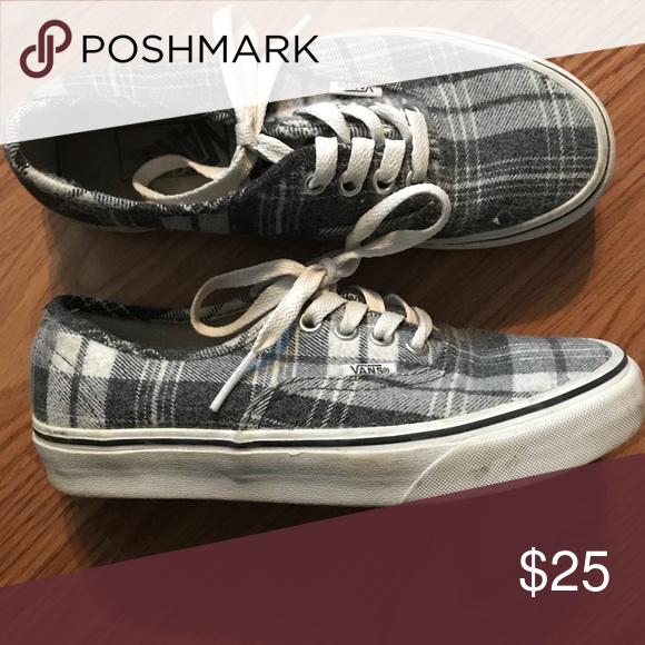 rubber Vans Shoes Sneakers | Vans