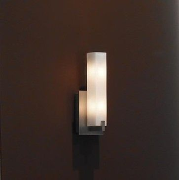 Tech Lighting Cosmo Wall Sconce Contemporary Wall Sconces By Ylighting Contemporary Wall Sconces Wall Lighting Design Wall Sconces