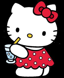 Imagenes Hello Kitty Png Hello Kitty Backgrounds Hello Kitty Wallpaper Hello Kitty