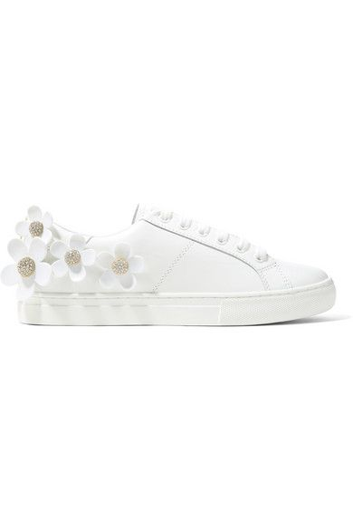 f2fd22684daa16 MARC JACOBS .  marcjacobs  shoes