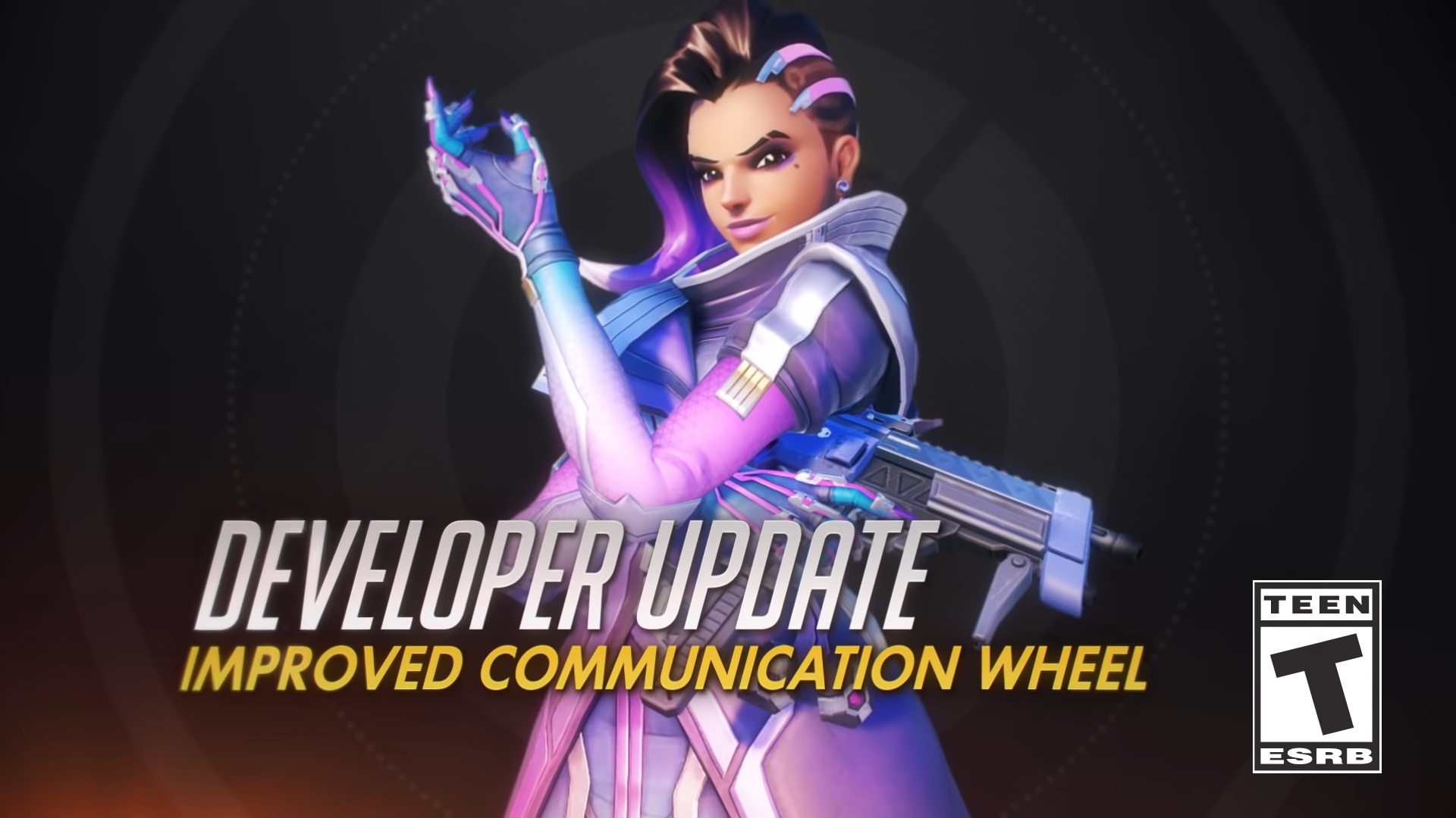 Overwatch 2 Jeff Kaplan Responds To The Criticisms Of Fans About The Greatness Of The Game Overwatch Overwatch 2 Hero