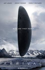 the arrival watch online for free