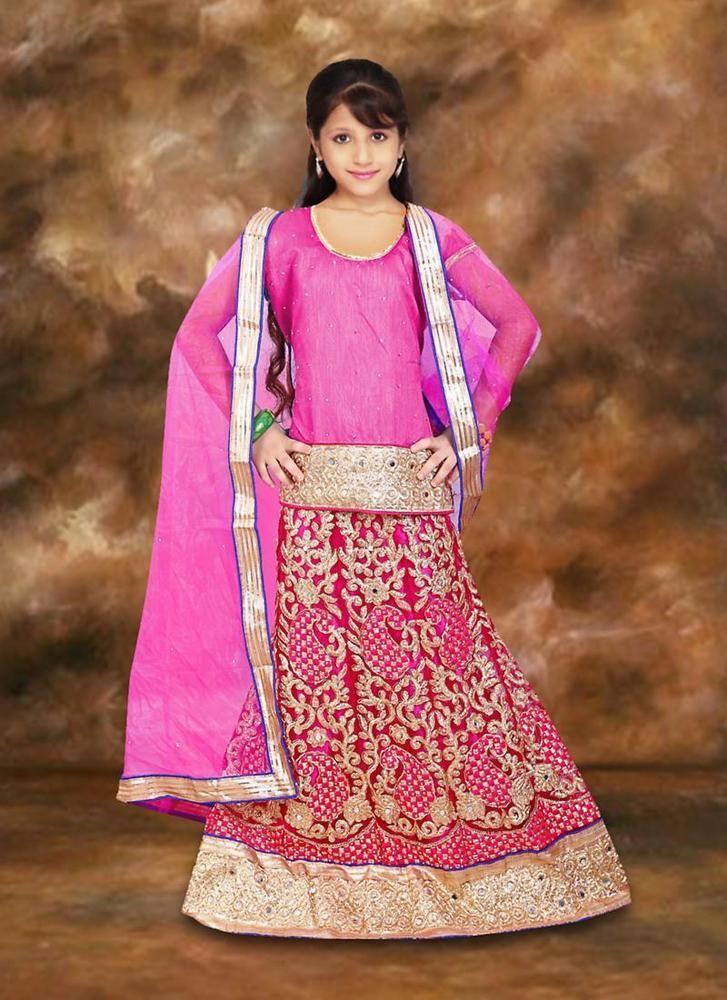 Readymade Indian Pakistani Suit Stitched Bollywood Designer Ethnic ...