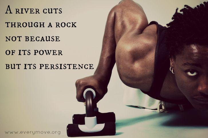 Blog Everymove Fitness Inspiration Quotes Health Fitness Motivation Fitness Motivation