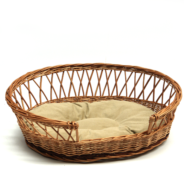 Cat Basket Clipart : The ultimate cat care guide