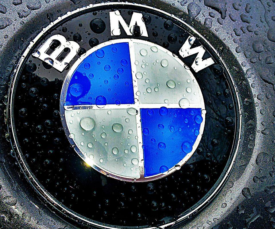 Bmw Logo, Logos, Peace And Love