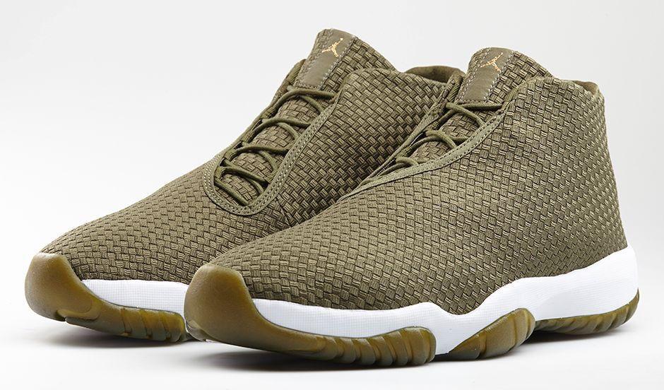 sports shoes 3d254 1f854 best price air jordan 11 future sample 28ccd ae7a3