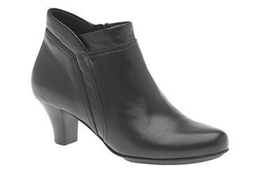 Nico Umberto Raffini Shoes Amp Footwear