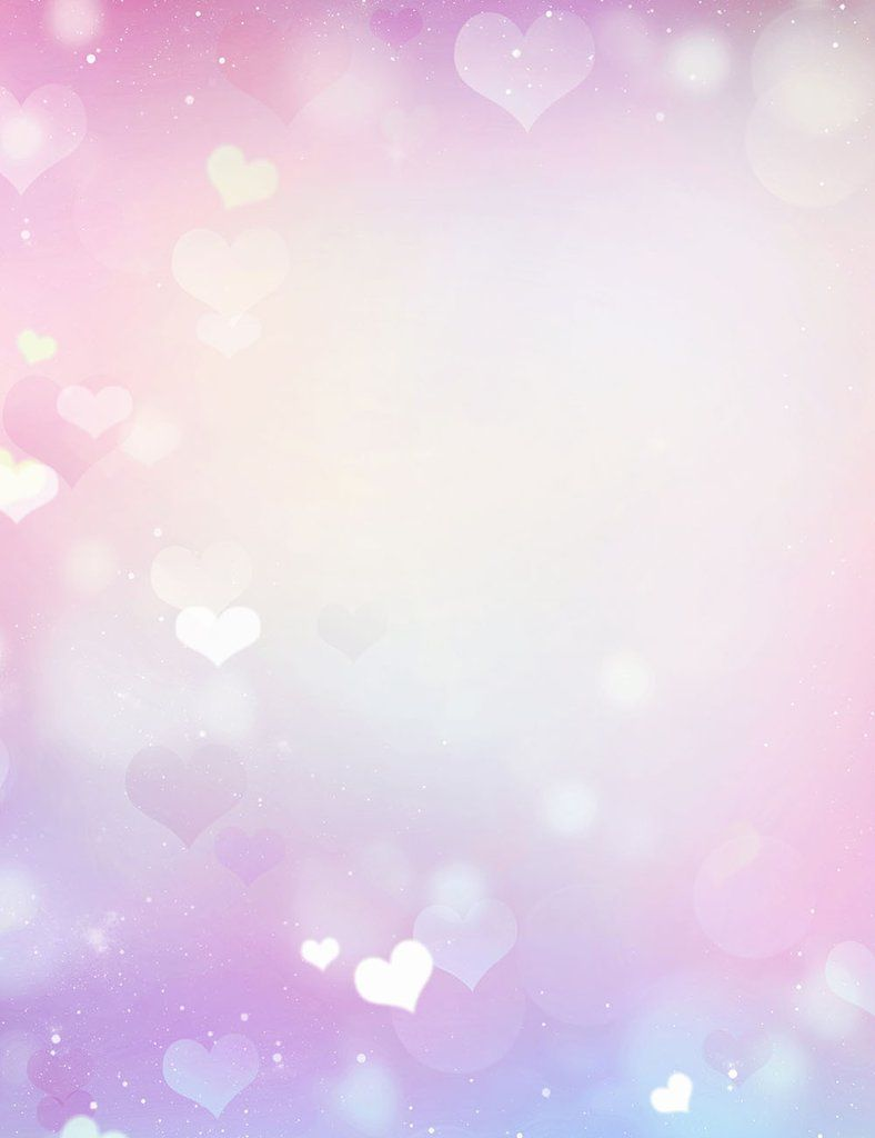 Pink And Purple Bokeh With Hearts For Wedding Photography Backdrop Wedding Background Wallpaper Photography Backdrop Pretty Backgrounds