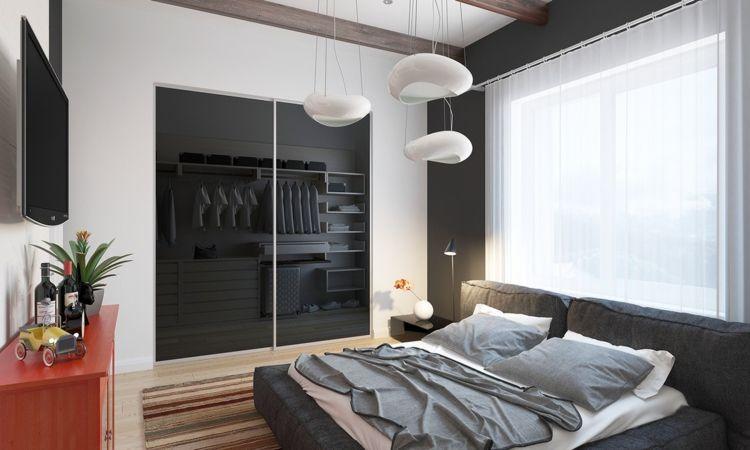 dco intrieur design 5 exemples de style contemporain